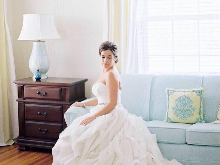 Tmx 1423771503839 10405532101032192106030035431947857261296057n Roanoke, VA wedding beauty
