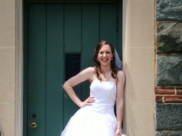 Tmx 1423771612906 166june2021202014editcolor L Roanoke, VA wedding beauty