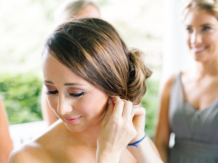 Tmx 1443799865153 Amallory20150027 Roanoke, VA wedding beauty