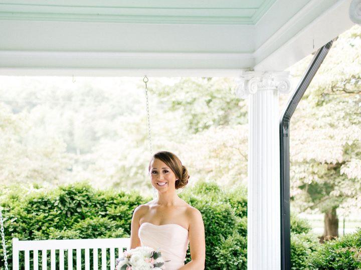 Tmx 1443800016199 Amallory20150038 Roanoke, VA wedding beauty