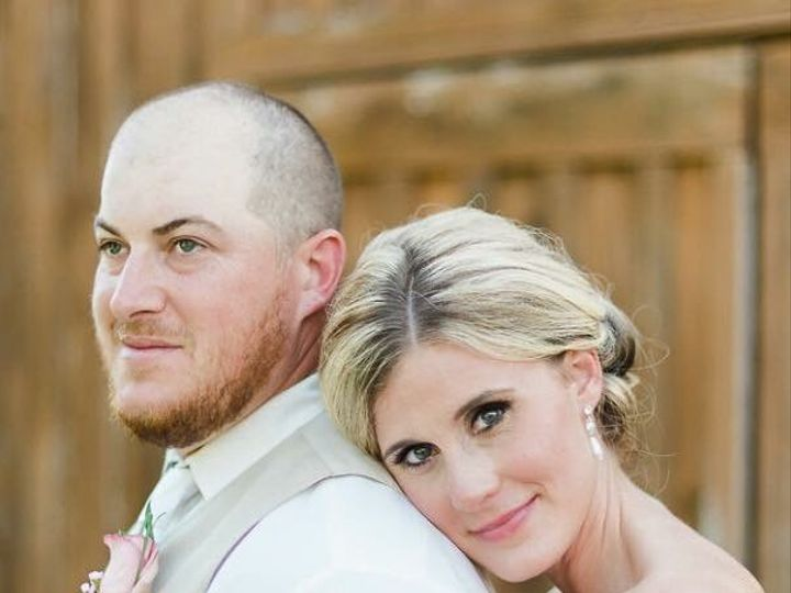 Tmx 1443800086630 Image2 1 Roanoke, VA wedding beauty