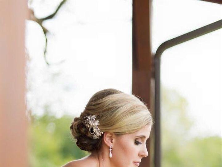 Tmx 1443800093775 Image2 2 Roanoke, VA wedding beauty