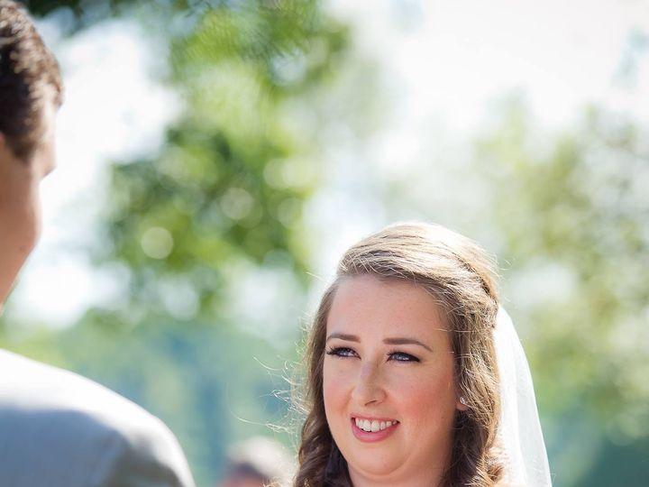 Tmx 1475685094485 Image Roanoke, VA wedding beauty