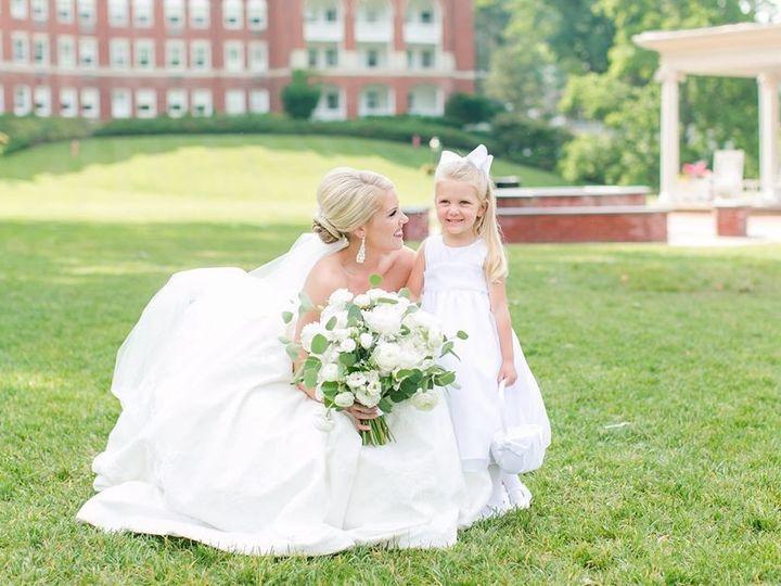 Tmx 66096794 10157897938813488 4973421302401466368 O 51 640939 157516988534764 Roanoke, VA wedding beauty