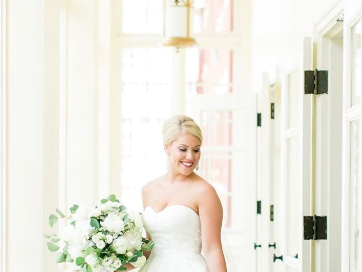 Tmx 66162703 10157897893543488 1331961339509211136 O 51 640939 157516990315388 Roanoke, VA wedding beauty