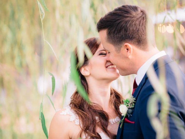 Tmx 75407701 3088989051116589 3638127523537092608 N 51 640939 157516995760196 Roanoke, VA wedding beauty