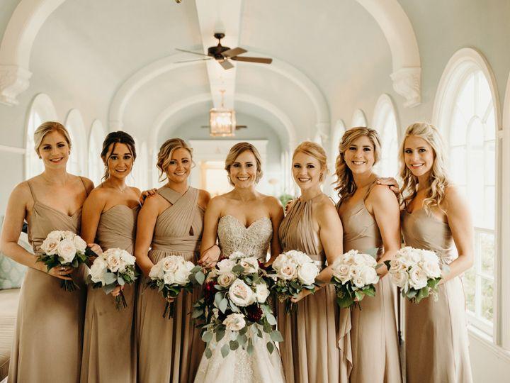 Tmx Alliepatrick 115 51 640939 Roanoke, VA wedding beauty