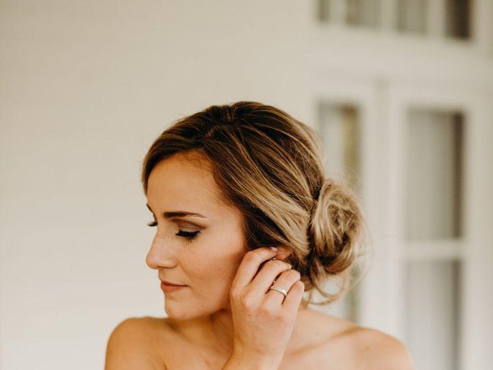 Tmx Alliepatrick 30 51 640939 Roanoke, VA wedding beauty