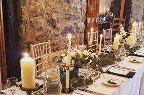 Clover & Ivy Events