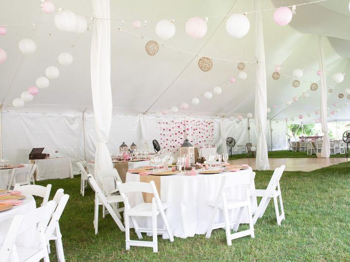 Tmx 20190622 010 51 1201939 159198558633059 Norwalk, CT wedding planner