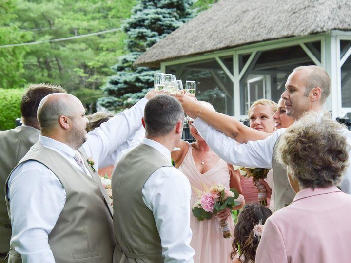 Tmx 20190622 102 51 1201939 159198558848454 Norwalk, CT wedding planner