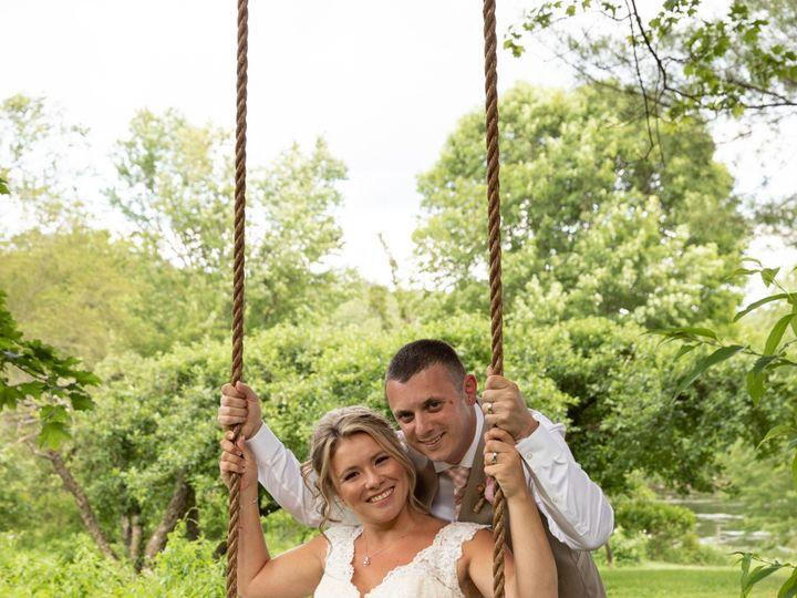 Tmx 20190622 154 51 1201939 159198559284220 Norwalk, CT wedding planner