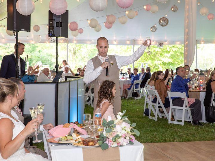 Tmx 20190622 204 51 1201939 159198559254428 Norwalk, CT wedding planner