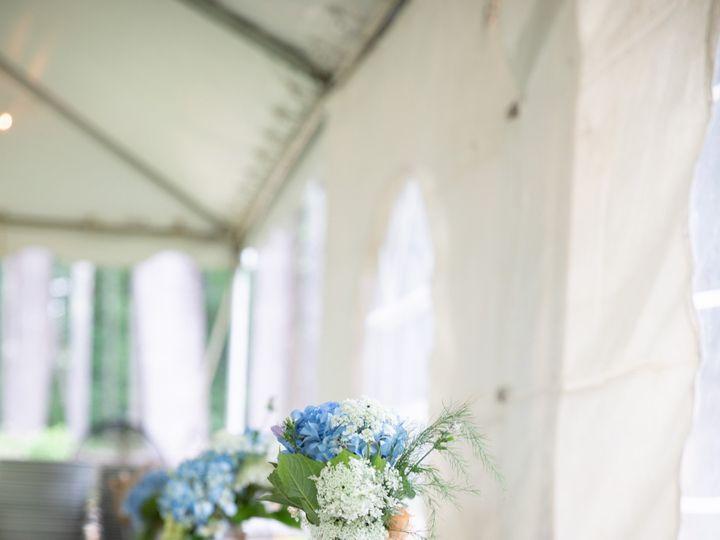Tmx 20190803 003 51 1201939 159198529418648 Norwalk, CT wedding planner