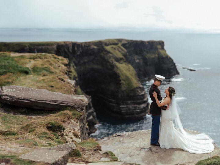 Tmx Annajason 381 51 1201939 159198509621707 Norwalk, CT wedding planner