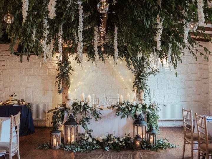 Tmx Annajason 556 51 1201939 159198508471535 Norwalk, CT wedding planner