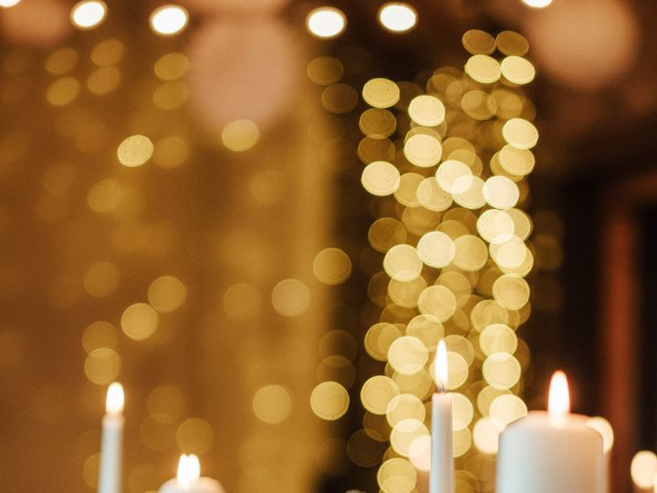 Tmx Annajason 566 51 1201939 159198510038161 Norwalk, CT wedding planner