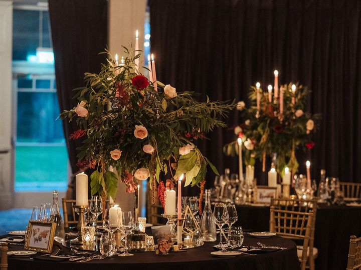 Tmx Ke 453 51 1201939 159198586974588 Norwalk, CT wedding planner