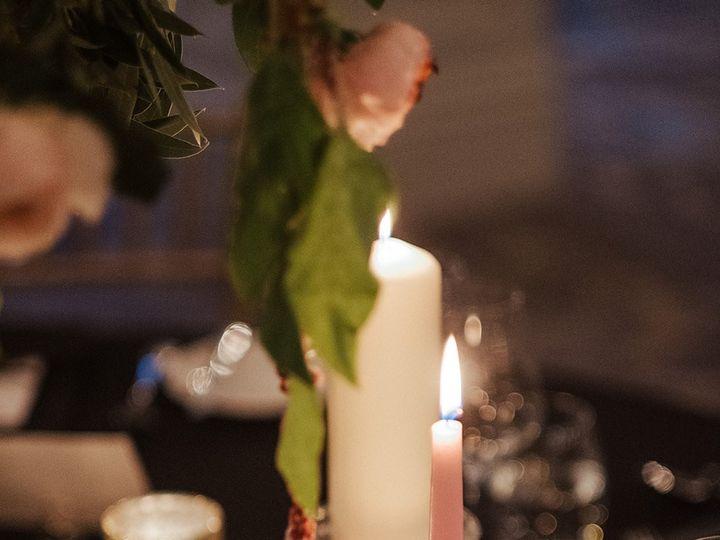 Tmx Ke 461 51 1201939 159198586870195 Norwalk, CT wedding planner