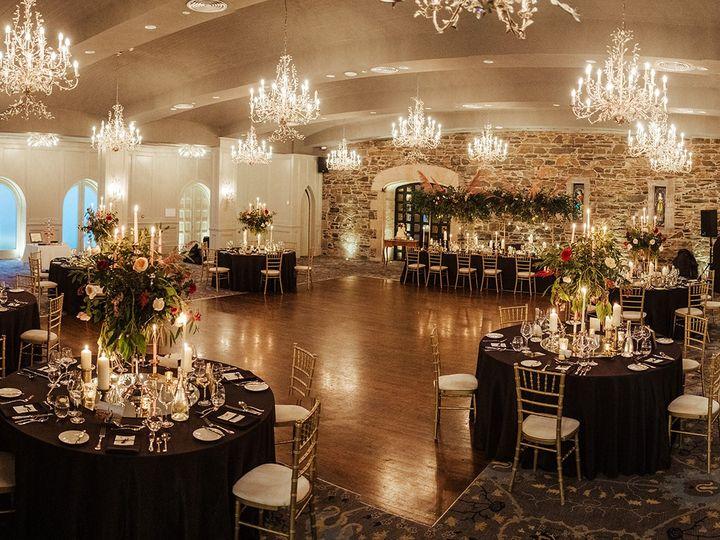 Tmx Ke 463 51 1201939 159198587253741 Norwalk, CT wedding planner