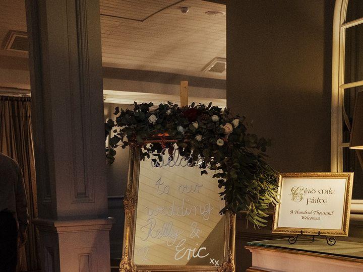 Tmx Ke 471 51 1201939 159198587166143 Norwalk, CT wedding planner