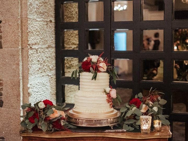 Tmx Ke 486 51 1201939 159198587215532 Norwalk, CT wedding planner