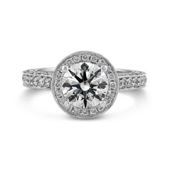 emanuel jewelry design jewelry los angeles ca