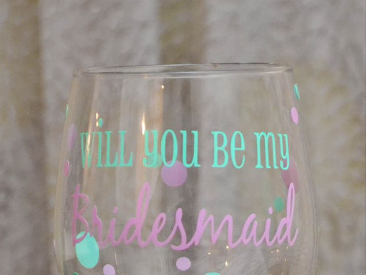Tmx 1401663246551 Il570xn551929103cyr1 Virginia Beach wedding favor