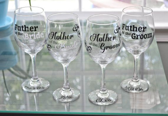 Tmx 1401663286803 Motherwine Virginia Beach wedding favor