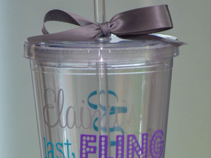 Tmx 1401663512502 Il570xn609124133rvd1 Virginia Beach wedding favor