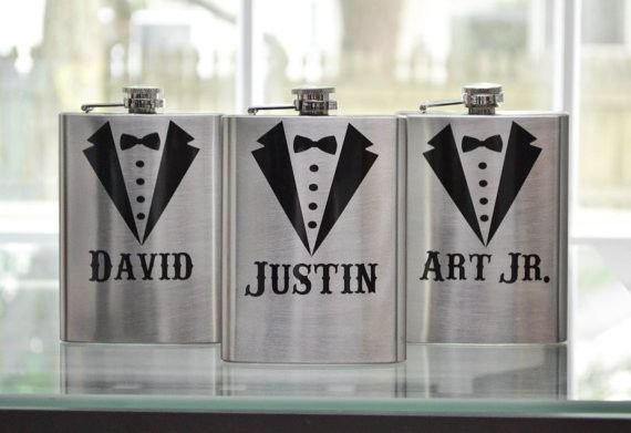 Tmx 1401663559640 Il570xn489060769rgh4 Virginia Beach wedding favor