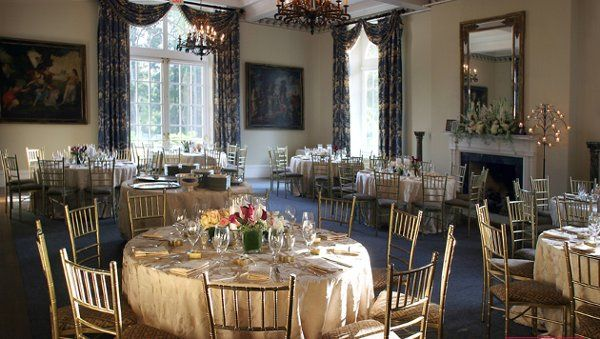 Tmx 1254491554857 Sch455wprestigebarkleyp8 Middletown, CT wedding venue