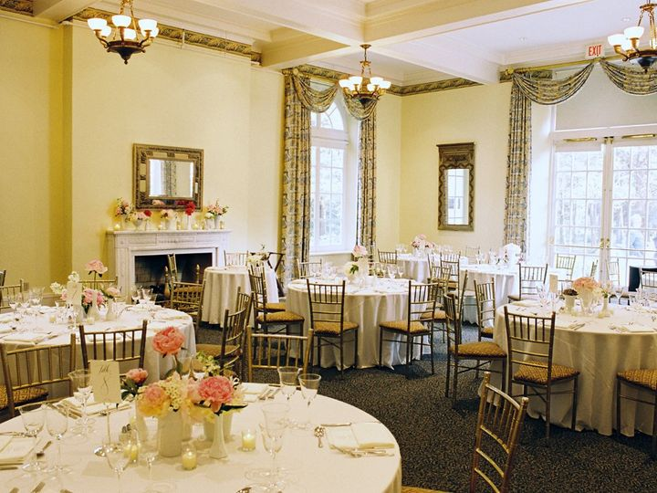 Tmx 1340298980016 CL26c06R01003A Middletown, CT wedding venue
