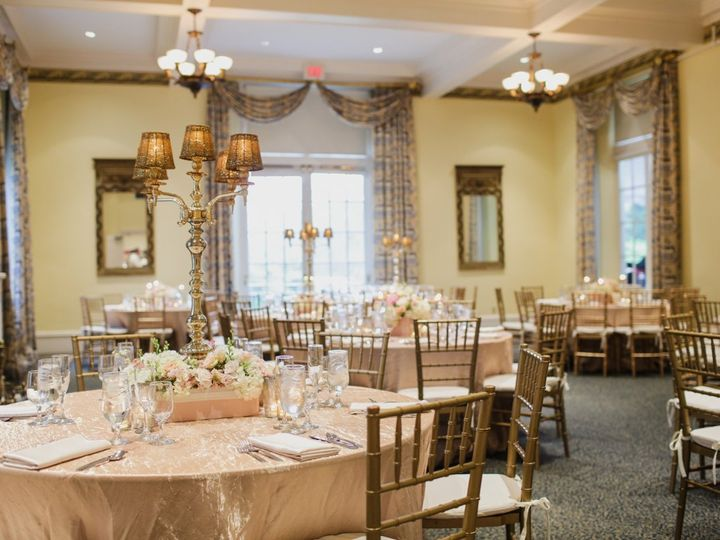 Tmx 1355346190536 East24 Middletown, CT wedding venue