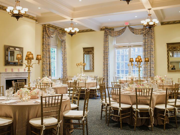 Tmx 1489606834085 East 16 Middletown, CT wedding venue