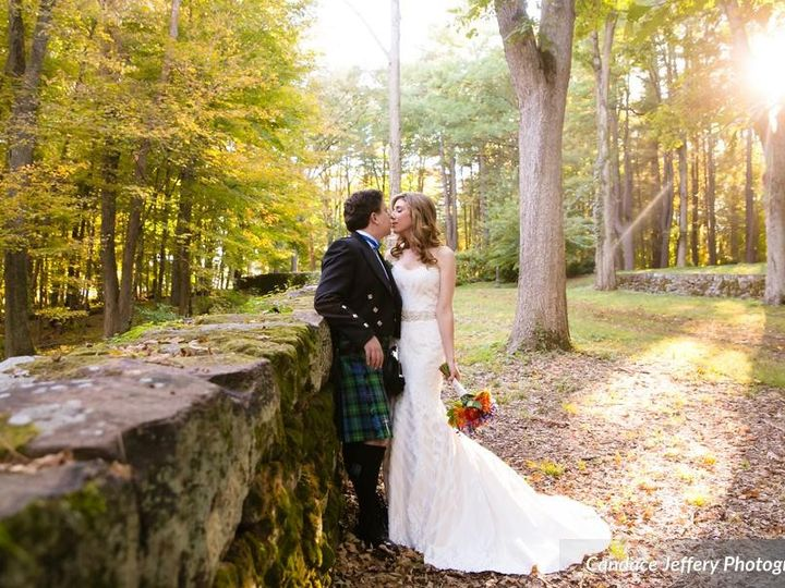 Tmx 1489606842620 Homrichstevenscandacejefferyphotographyamy0302low Middletown, CT wedding venue