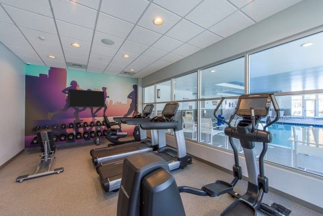 Tmx Fitness 51 902939 Asheville, NC wedding venue