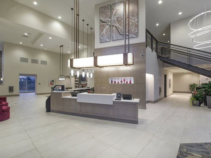 Tmx Hyatt Place Asheville Front Desk Hi Res 51 902939 Asheville, NC wedding venue