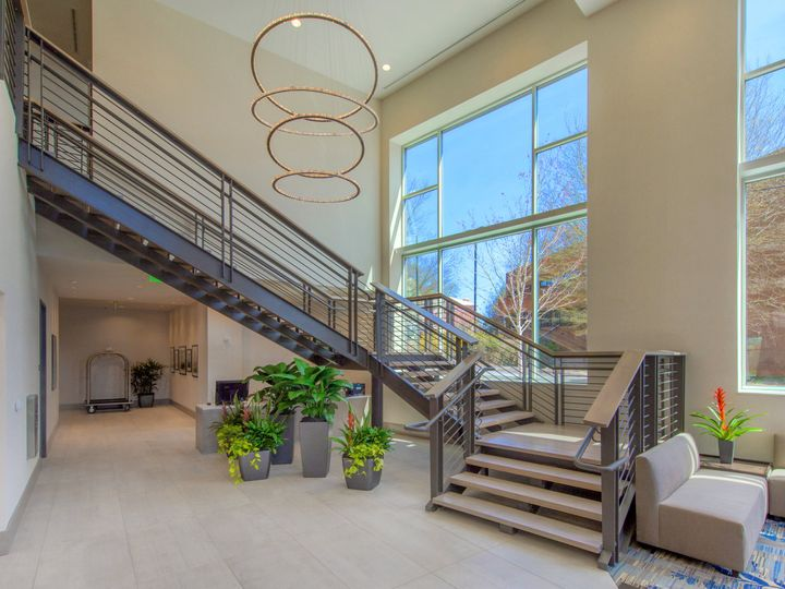 Tmx Hyatt Place Asheville Staircase Hi Res 51 902939 Asheville, NC wedding venue