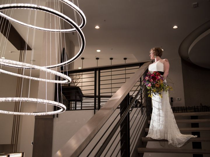 Tmx Montford Rooftop Bar Styled Elopement Aep 313 51 902939 Asheville, NC wedding venue