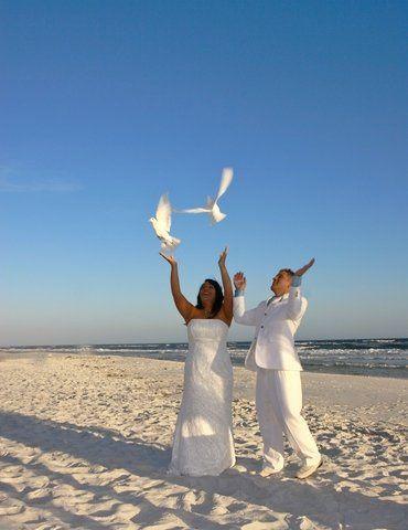 Wedding Release 714-903-6599