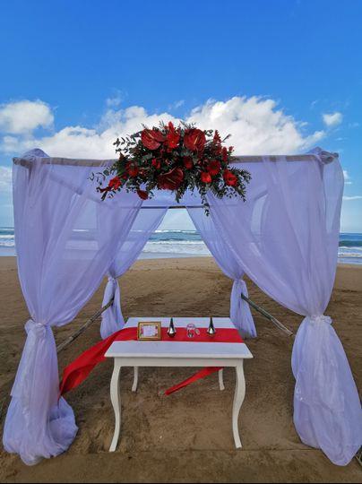 Weddingsivory2