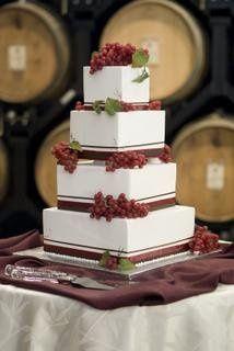 Tmx 1234717130159 Color01 Murrieta wedding cake