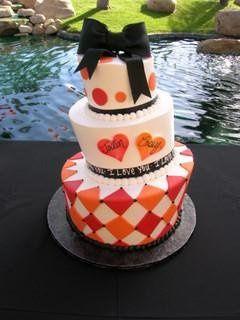 Tmx 1234717132065 DSCN3659 Murrieta wedding cake