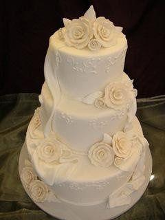 Tmx 1234717132471 DSCN3576 Murrieta wedding cake