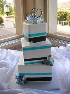 Tmx 1234718298753 DSCN4105 Murrieta wedding cake