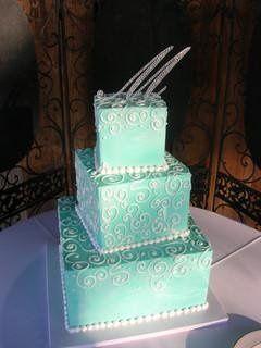 Tmx 1234718301268 DSCN4199 Murrieta wedding cake