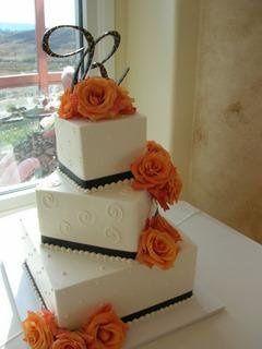 Tmx 1234718301768 DSCN4222 Murrieta wedding cake