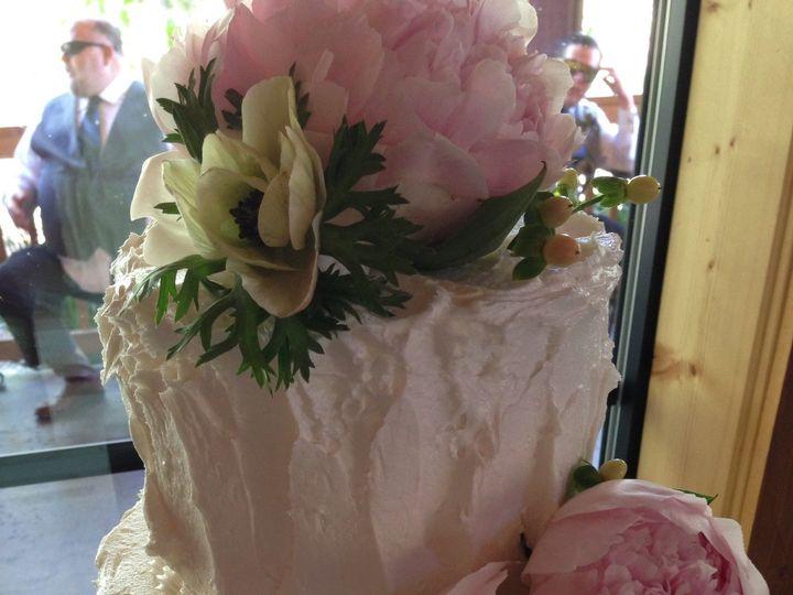 Tmx 1413845660776 Img1280 Murrieta wedding cake