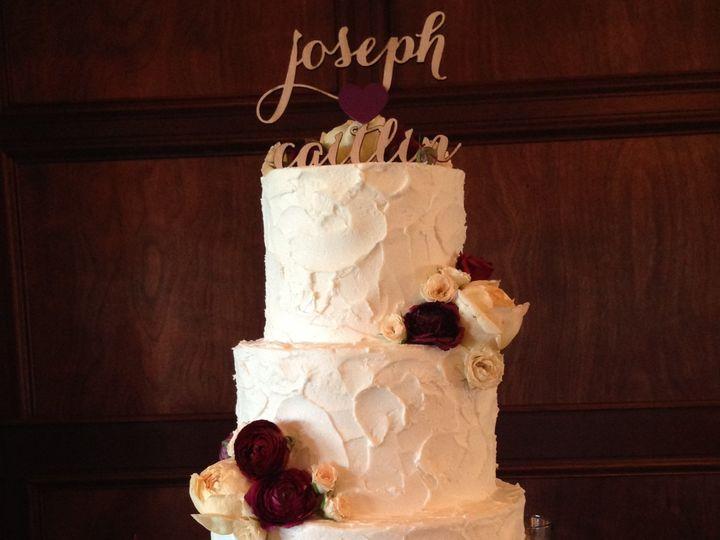 Tmx 1413846751734 Img7323 Murrieta wedding cake